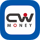CWMoney Expense Track - Best Financial APP ever! icon