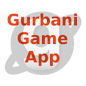 Gurbani Game App To Promote Sikhism. Learn, Recite