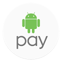 Android Pay icon