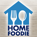 Home Foodie Madalicious Meals icon