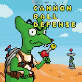 Cannonball Defense