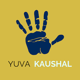 YuvaKaushal