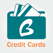 Bethpage Credit Card