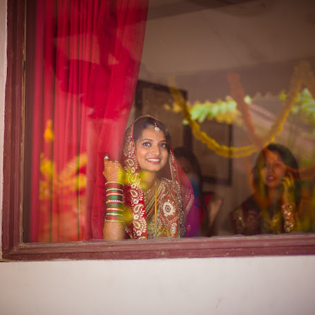 Wedding photographer arun b (b). Photo of 24.10.2014