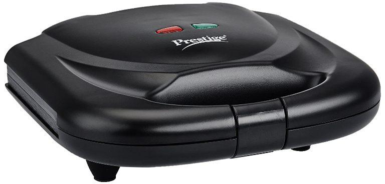 Prestige PSMFB 800 Watt Sandwich Maker