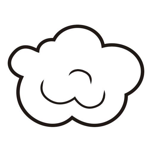 Bambo Studio avatar image