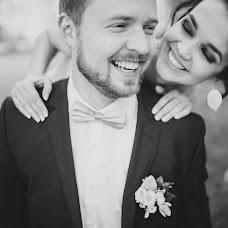 Wedding photographer Aleksey Gukalov (GukalovAlex). Photo of 13.09.2014