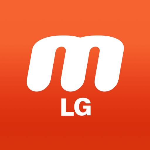 Mobizen Screen Recorder for LG - Record, Capture Icon