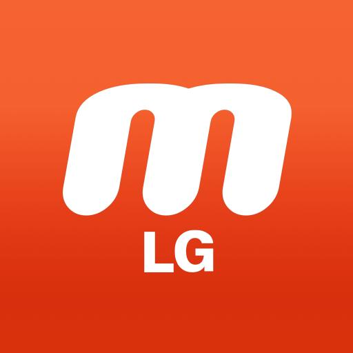 Baixar Mobizen gravador de tela (LG) - Record, Capture para Android