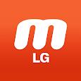 Mobizen Screen Recorder for LG - Record, Capture