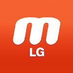 Mobizen Screen Recorder for LG - Record, Capture 3.6.6.7