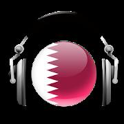 Qatar Radio Stations