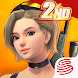 Creative Destruction - Androidアプリ
