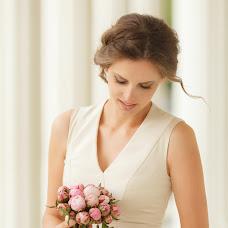 Wedding photographer Lena Ryazanova (lalenka). Photo of 23.06.2016