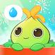 Plant Nanny² 植物ナニー²  - 水分補充リマインダ - Androidアプリ