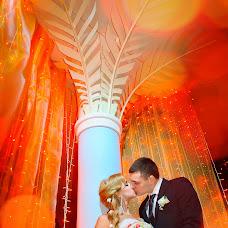 Wedding photographer Evgeniya Sheyko (SHEIKO). Photo of 26.06.2014