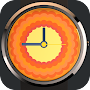 FREE Modern Watch Face APK icon