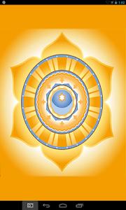 2nd Chakra Healing Meditation screenshot 0