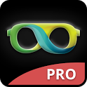 Lenskart Pro - with 3D Try On icon
