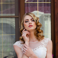 Wedding photographer Valeriy Karyakin (Valeryart). Photo of 01.06.2015