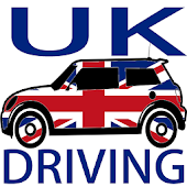 Driving Theory Test UK 2018