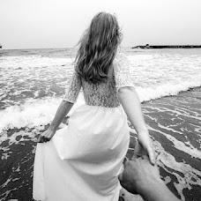 Wedding photographer Emil Nalbantov (Nalbantov). Photo of 18.09.2014