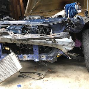 シルビア S15 SPEC-Rのカスタム事例画像 ぐっさん LOOPさんの2019年01月06日00:44の投稿