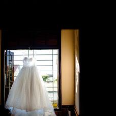 Wedding photographer Phuc Le (phucle1811). Photo of 24.08.2018