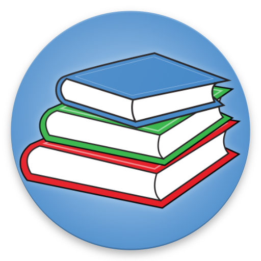 eBookWorm- Free eBooks for book lovers.