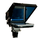 A Prompter for Android icon