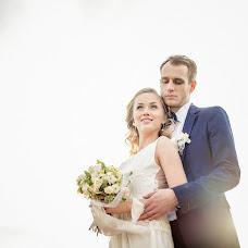 Wedding photographer Elena Sterkhova (SterhovaElena). Photo of 08.05.2018