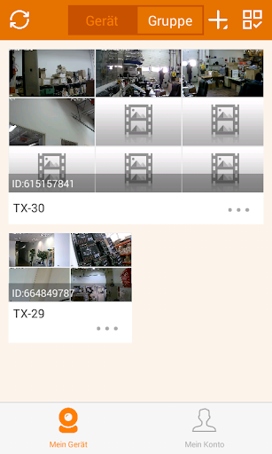 Security Premium 3.0.4 screenshots 3