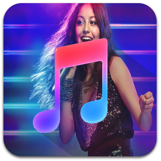 Soy Luna for  Ringtones