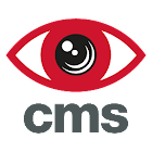 webeyeCMS icon