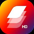 HD 무료배경화면 (HD Backgrounds) download