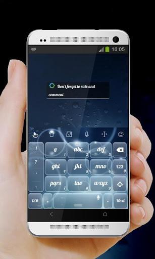 玩個人化App|最大 TouchPal テーマ免費|APP試玩