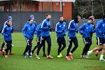 Hoe de kwartfinales van de Europa League ook een impact hebben op KAA Gent en Buffalo's nu moeten rekenen op 'Griekse hulp'
