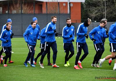 KAA Gent heeft nieuwe scouts gevonden: ervaring bij Southampton en Schalke 04
