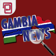 Gambia News | Africa