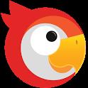 زووم - آخر الأخبار والفيديوهات icon
