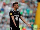 Officiel : Nicklas Bendtner raccroche les crampons