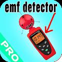 EMF Detector icon