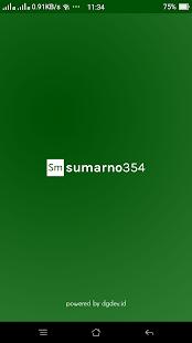 Sumarno 354 - náhled