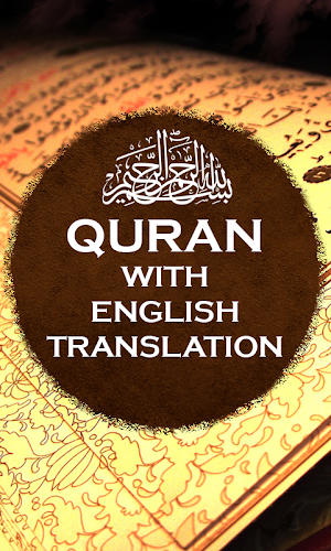 Download Quran with English Translation APK latest version