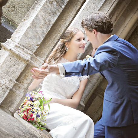 Wedding photographer Monique Verburg (verburg). Photo of 18.11.2015