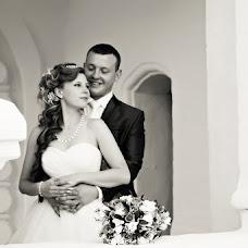 Wedding photographer Evgeniy Boykov (JEKA300). Photo of 15.11.2012