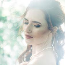 Wedding photographer Kseniya Khlopova (xeniam71). Photo of 18.06.2018
