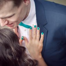 Wedding photographer Dmitriy Loboda (dloboda). Photo of 13.04.2014