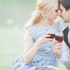 Wedding photographer Aleksey Shulgatyy (Shylgatiy). Photo of 28.07.2017