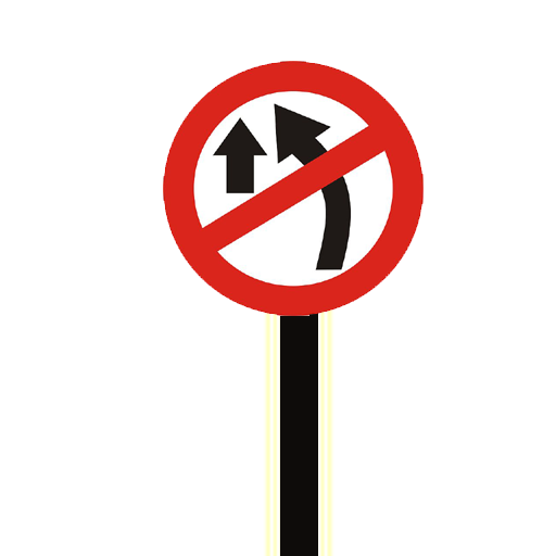 Traffic Raipur 體育競技 App LOGO-APP試玩